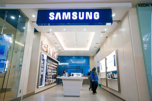 Samsung, Malaysia