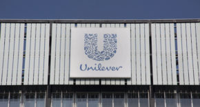 Unilever likely to part company with FTSE 100 index