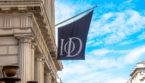 Institute of Directors, IoD