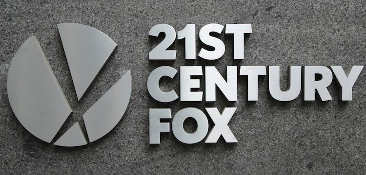 21st Century Fox, Sky
