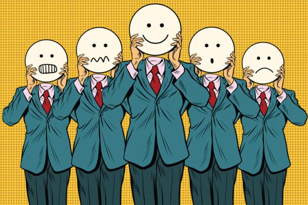 executive behaviour, executive education, directors