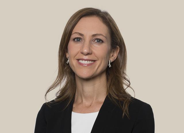 Prof Silvana Tenreyro, Bank of England