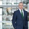 Carsten Kengeter, Deutsche Börse