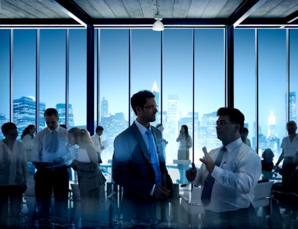boardroom, best practice standards, corporate governance