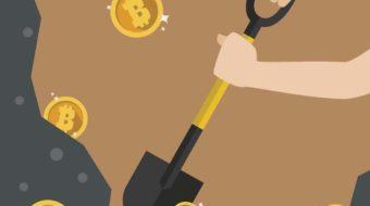 intangible assets, hidden value