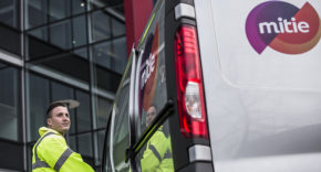 Mitie's financial reporting falls under further scrutiny