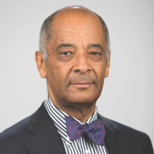 Ken Olisa, Institute of Directors