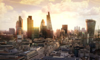 City of London, investment, risk