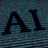AI, artificial intelligence, data