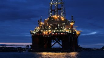 Norwegian oil, Norges Bank, Norway, oil and gas, fossil fuels