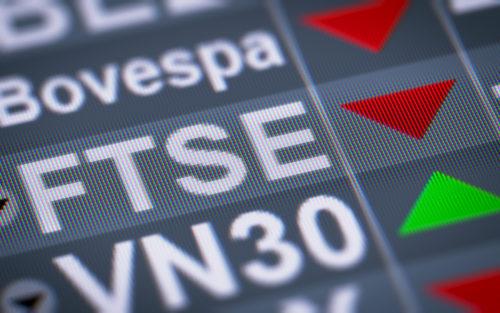 FTSE, investors, shareholders