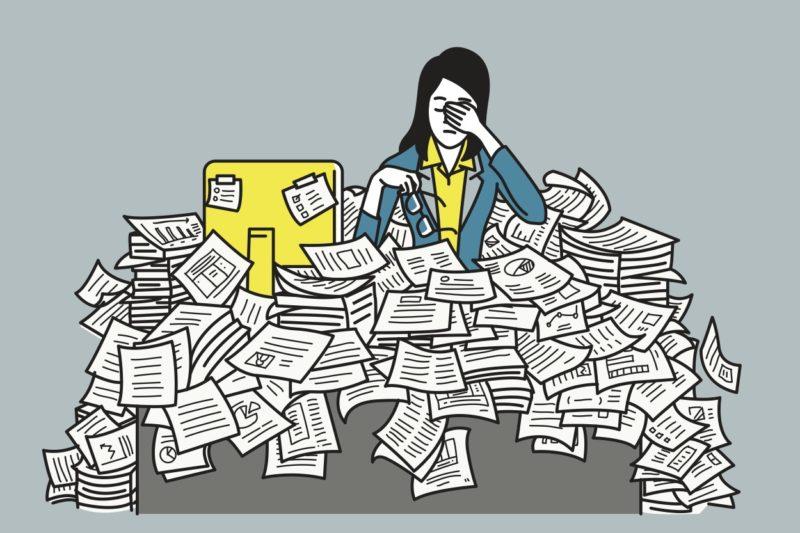 corporate reporting, ESG reporting