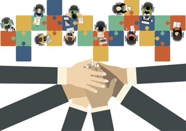 Shareholder Rights Directive