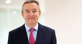Rio Tinto appoints Simon Thompson as chairman