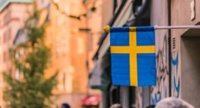 Country profile: Sweden