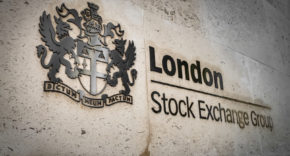 London Stock Exchange, LSE