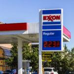 exxonmobil, climate change