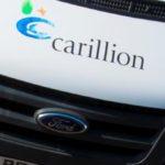 Carillion, FRC