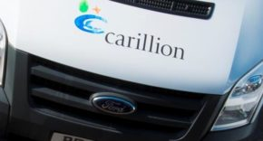 Former FDs at Carillion face probe over financial statements