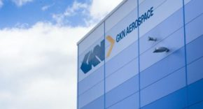 Government considers intervention in Melrose bid for GKN