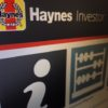 Haynes Publishing