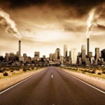 climate change, climate risk