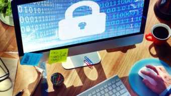data, data protection, GDPR