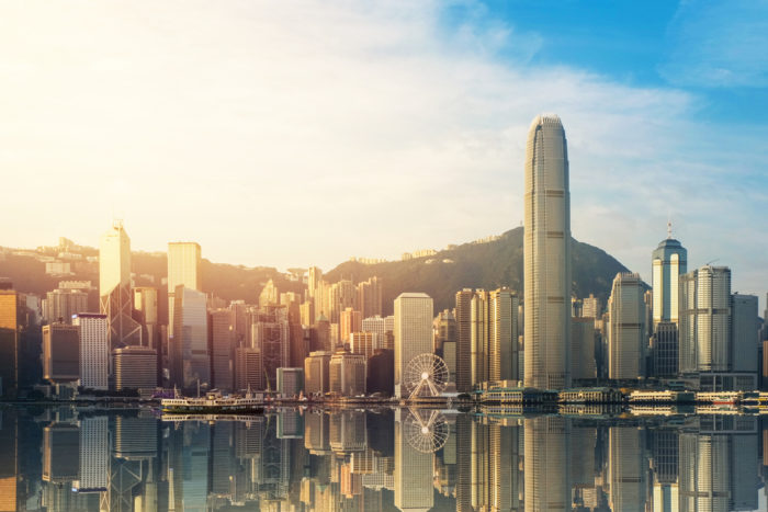 Controversy in Hong Kong over mandatory ESG reporting