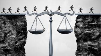 regulation, corporate governance