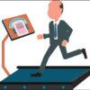 Mazars, corporate governance code, fit for purpose
