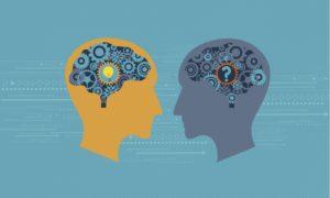 leadership skills, intelligence