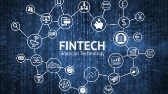 fintech, fin tech, financial technology, finance technology
