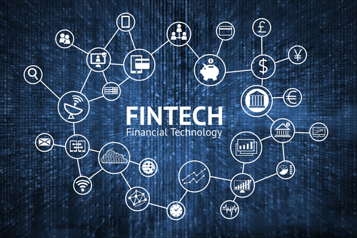 fintech, fin tech, financial technology, finance technology