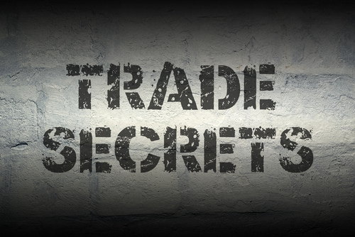 trade secrets, trade secrets directive