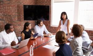 women on boards, gender diversity