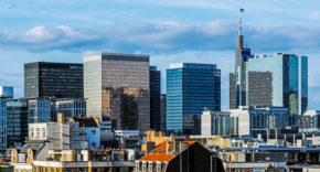 Belgium drafts revised corporate governance code