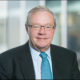 Philip Aiken, Balfour Beatty, Aveva
