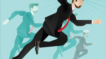 athletic leaders, leadership skills, CEOs