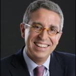 Arnaud de Puyfontaine, Telecom Italia, Vivendi