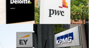 Regulator seeks audit market probe into Big Four domination