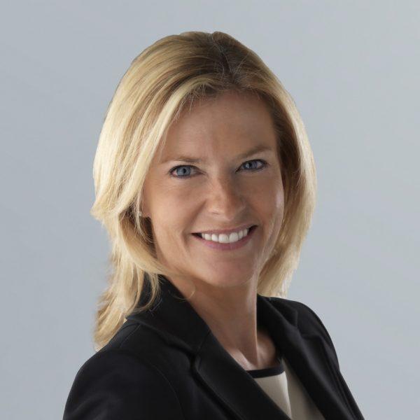 Birgit Conix, TUI