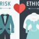 risk management, business ethics, risk ethics