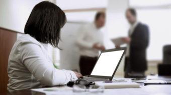 women in business, gender pay gap, gender diversity, equal pay