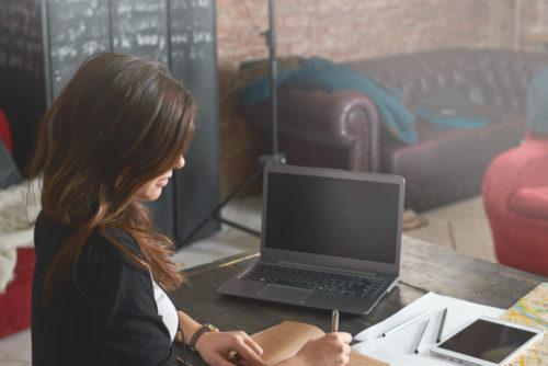 gender pay gap, gender diversity, women on boards