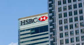 HSBC reveals gender pay gap of 60% but pledges to improve diversity