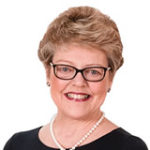 Clare Chapman, Weir Group, remuneration, executive pay, CEO pay
