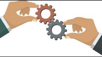 board portals, corporate culture, brainloop