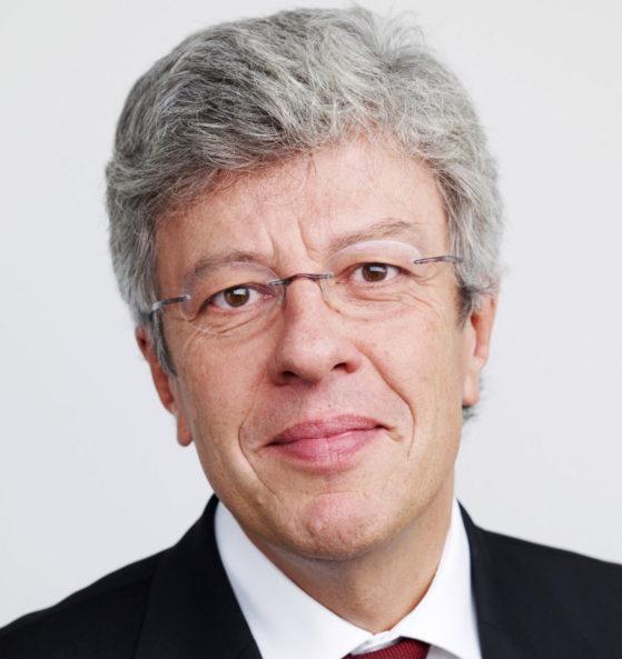 Michel Lies