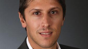Michael Herskovich, BNP Paribas