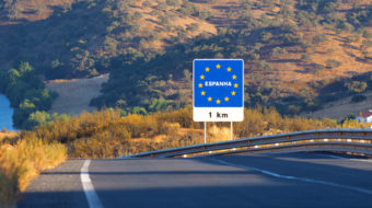 European Commission, cross-border trade, EU